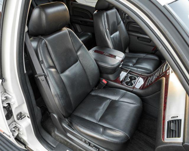 2011 Cadillac Escalade Premium Burbank, CA 11
