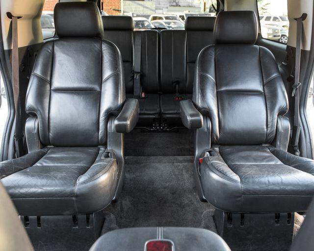 2011 Cadillac Escalade Premium Burbank, CA 12