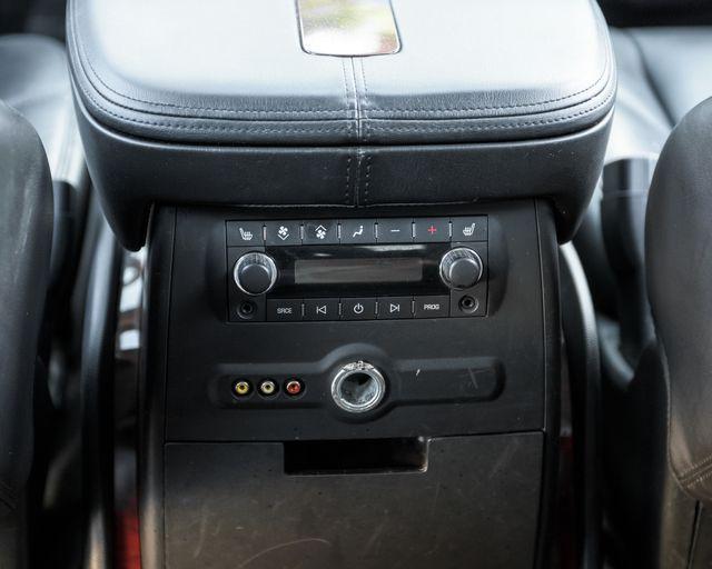 2011 Cadillac Escalade Premium Burbank, CA 15