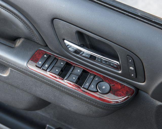 2011 Cadillac Escalade Premium Burbank, CA 20