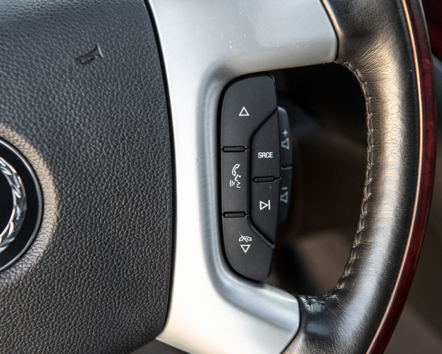 2011 Cadillac Escalade Premium Burbank, CA 24