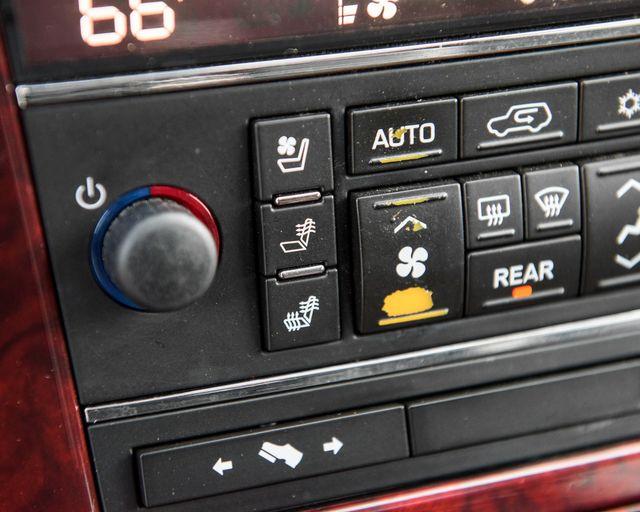 2011 Cadillac Escalade Premium Burbank, CA 30