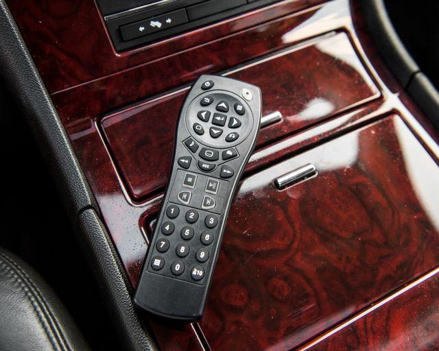 2011 Cadillac Escalade Premium Burbank, CA 32