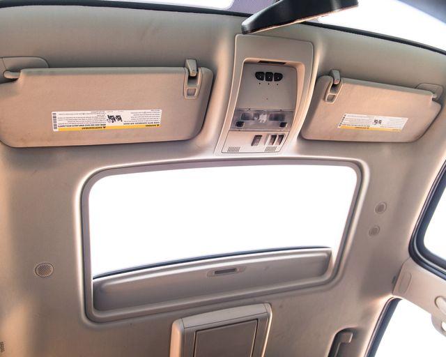 2011 Cadillac Escalade Premium Burbank, CA 33