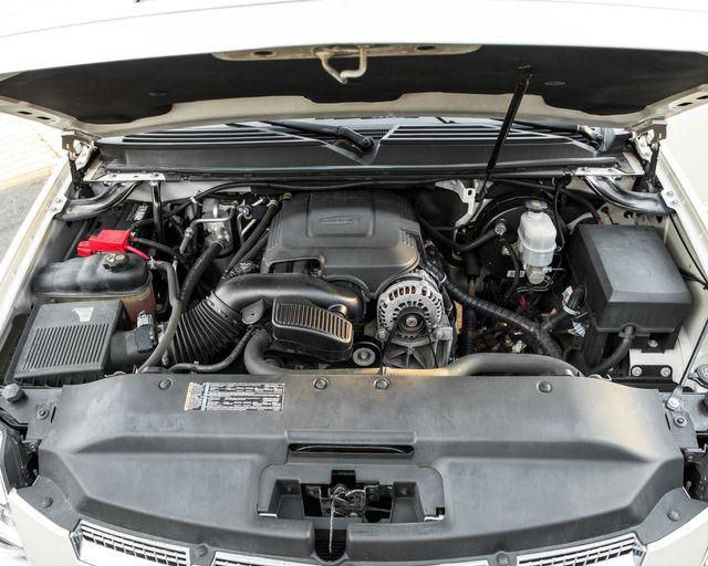 2011 Cadillac Escalade Premium Burbank, CA 36
