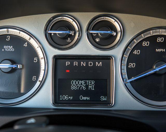 2011 Cadillac Escalade Premium Burbank, CA 39