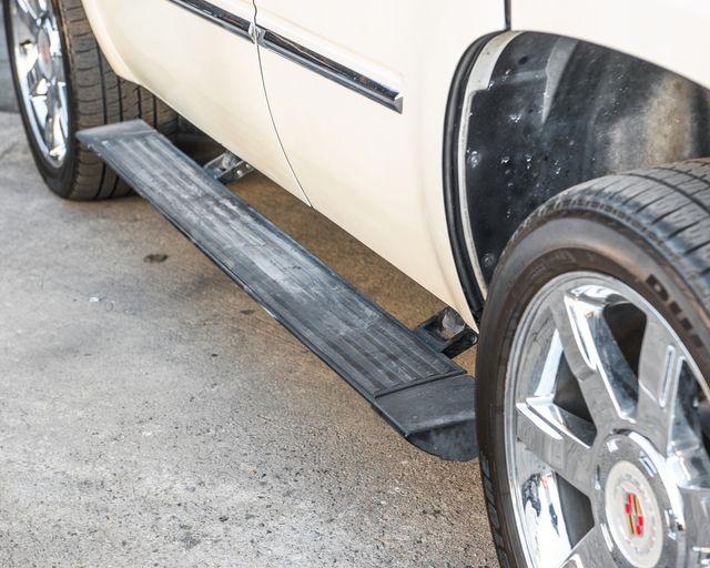 2011 Cadillac Escalade Premium Burbank, CA 8