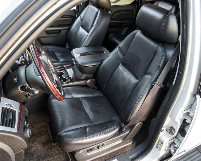 2011 Cadillac Escalade Premium Burbank, CA 9
