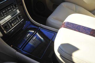 2011 Cadillac Escalade Premium  city California  BRAVOS AUTO WORLD   in Cathedral City, California