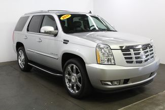 2011 Cadillac Escalade Luxury in Cincinnati, OH 45240