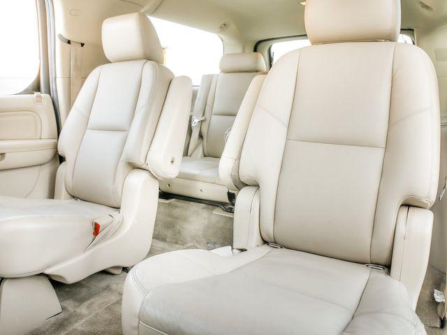 2011 Cadillac Escalade ESV Premium Burbank, CA 10