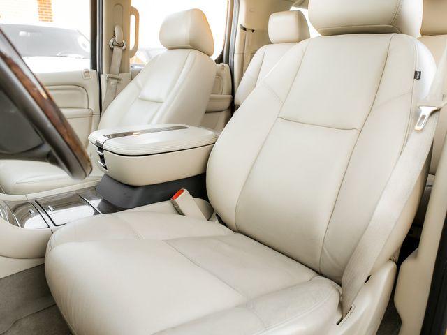2011 Cadillac Escalade ESV Premium Burbank, CA 11