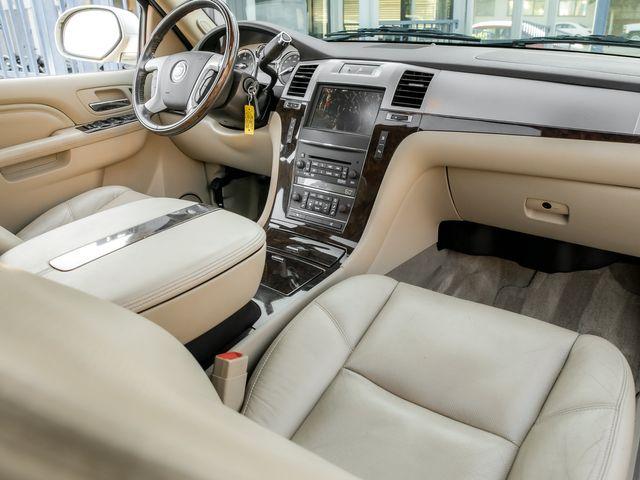 2011 Cadillac Escalade ESV Premium Burbank, CA 13