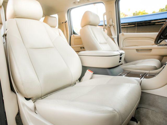 2011 Cadillac Escalade ESV Premium Burbank, CA 14