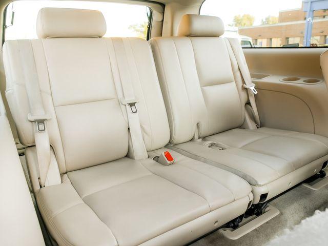 2011 Cadillac Escalade ESV Premium Burbank, CA 15