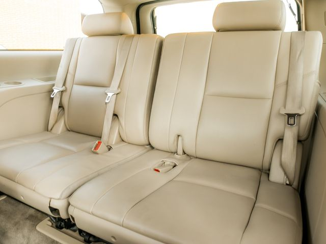 2011 Cadillac Escalade ESV Premium Burbank, CA 16