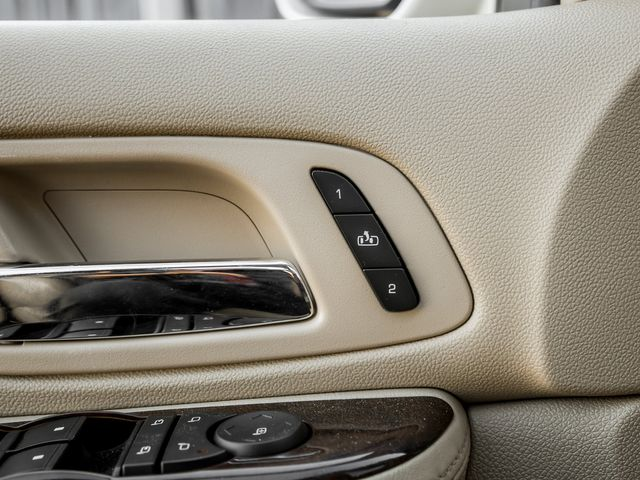2011 Cadillac Escalade ESV Premium Burbank, CA 17