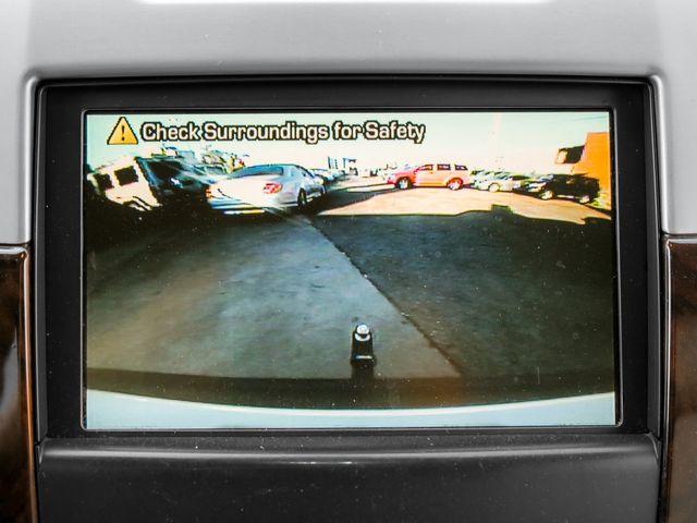 2011 Cadillac Escalade ESV Premium Burbank, CA 18