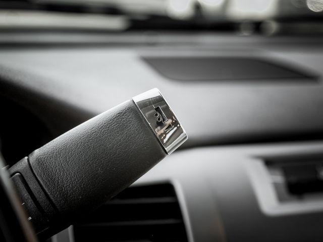 2011 Cadillac Escalade ESV Premium Burbank, CA 21