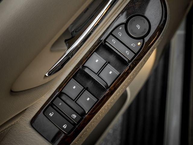 2011 Cadillac Escalade ESV Premium Burbank, CA 22