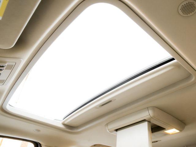 2011 Cadillac Escalade ESV Premium Burbank, CA 24