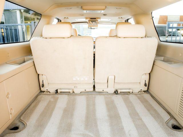 2011 Cadillac Escalade ESV Premium Burbank, CA 25