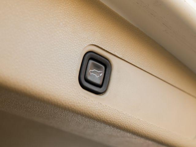 2011 Cadillac Escalade ESV Premium Burbank, CA 26