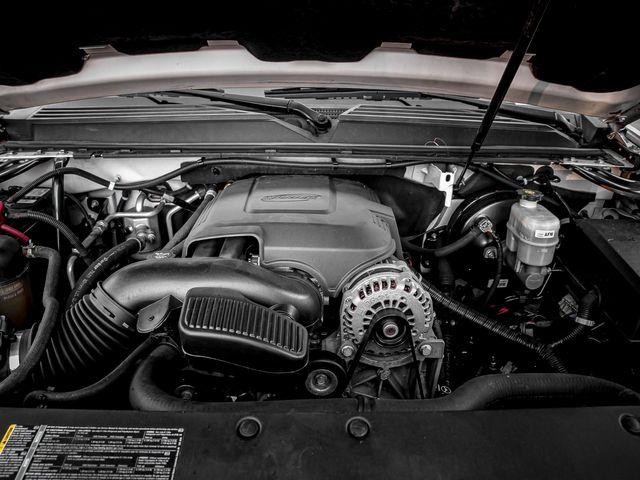 2011 Cadillac Escalade ESV Premium Burbank, CA 29