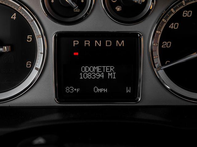 2011 Cadillac Escalade ESV Premium Burbank, CA 30