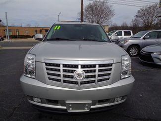 2011 Cadillac Escalade ESV Luxury  city NC  Palace Auto Sales   in Charlotte, NC
