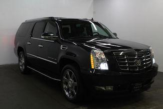 2011 Cadillac Escalade ESV Premium in Cincinnati, OH 45240