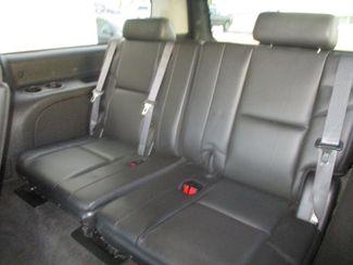2011 Cadillac Escalade ESV Luxury Farmington, MN 4