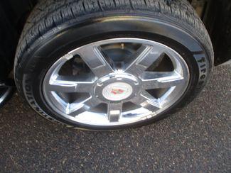 2011 Cadillac Escalade ESV Luxury Farmington, MN 10