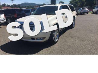 2011 Cadillac Escalade ESV Premium | Little Rock, AR | Great American Auto, LLC in Little Rock AR AR