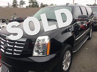 2011 Cadillac Escalade ESV Base | Little Rock, AR | Great American Auto, LLC in Little Rock AR AR