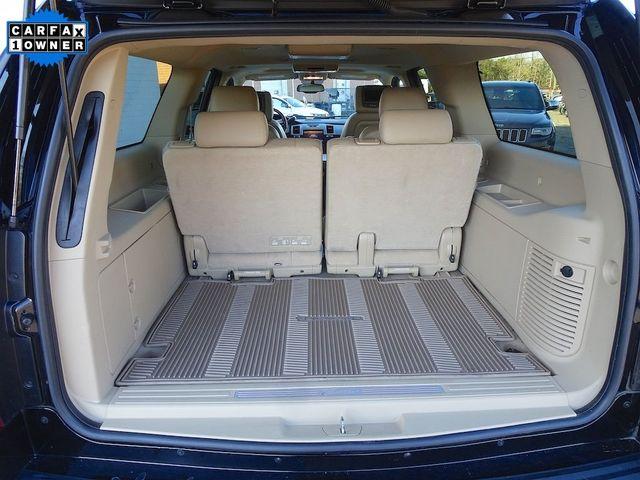 2011 Cadillac Escalade ESV Premium Madison, NC 13