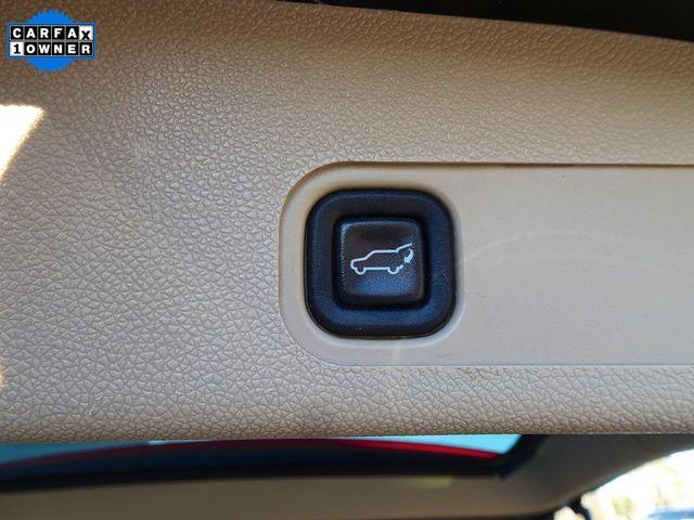 2011 Cadillac Escalade ESV Premium Madison, NC 15