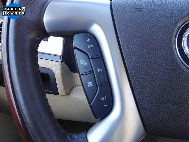 2011 Cadillac Escalade ESV Premium Madison, NC 18