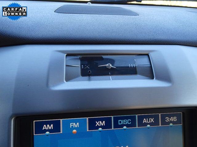 2011 Cadillac Escalade ESV Premium Madison, NC 20