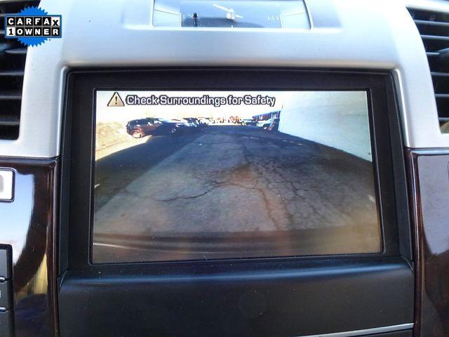 2011 Cadillac Escalade ESV Premium Madison, NC 23