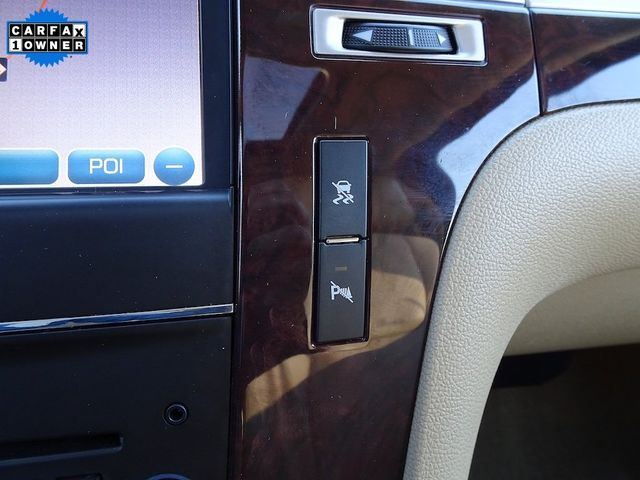 2011 Cadillac Escalade ESV Premium Madison, NC 26