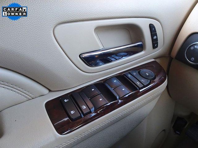 2011 Cadillac Escalade ESV Premium Madison, NC 27