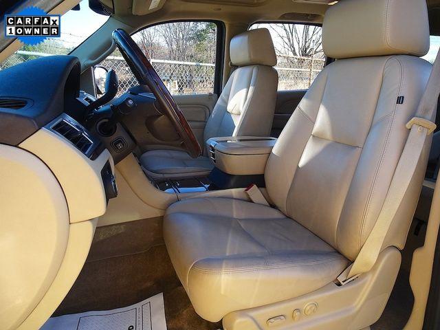 2011 Cadillac Escalade ESV Premium Madison, NC 30