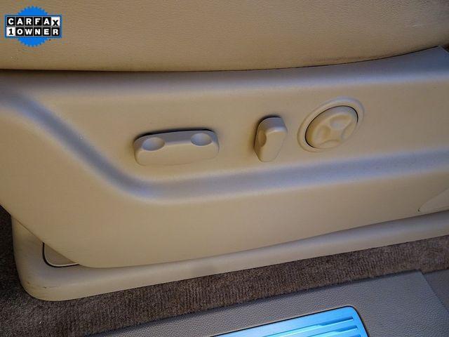 2011 Cadillac Escalade ESV Premium Madison, NC 31