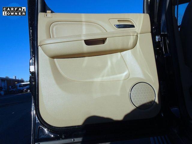 2011 Cadillac Escalade ESV Premium Madison, NC 32