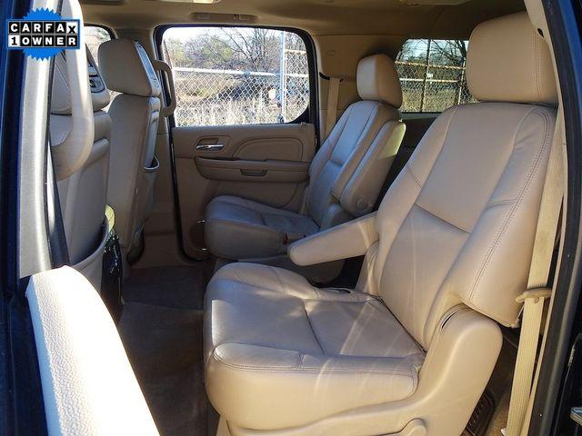 2011 Cadillac Escalade ESV Premium Madison, NC 34