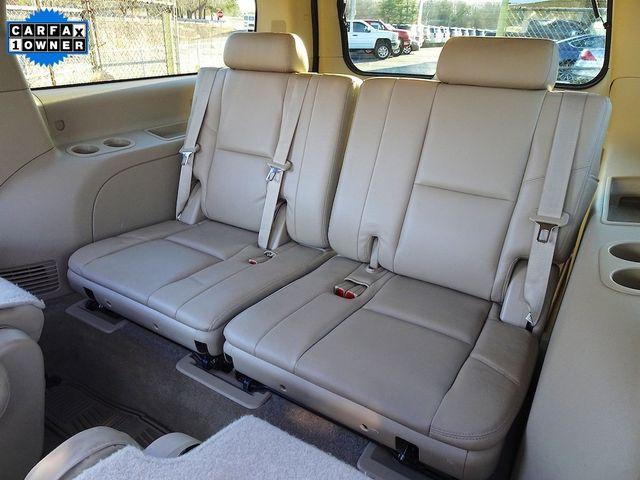 2011 Cadillac Escalade ESV Premium Madison, NC 35