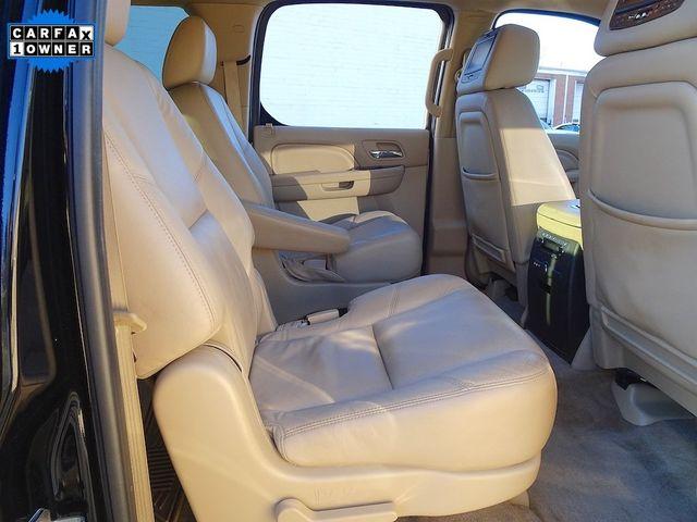 2011 Cadillac Escalade ESV Premium Madison, NC 38