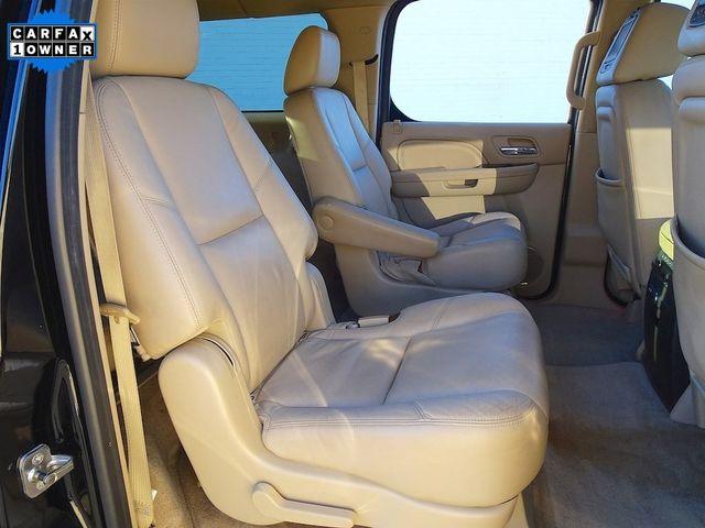 2011 Cadillac Escalade ESV Premium Madison, NC 39