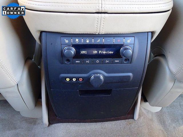 2011 Cadillac Escalade ESV Premium Madison, NC 40